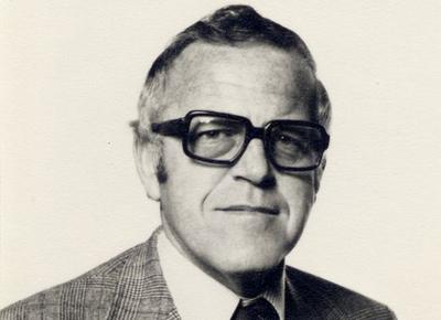 Arthur Benjamin Sugarman