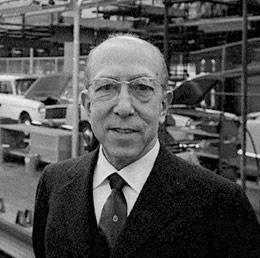 Фернандо Инносенти