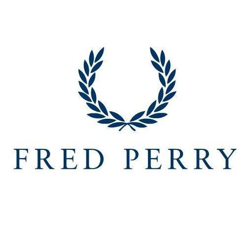 Фред Перри (логотип)