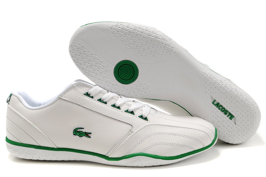 обувь лакост
