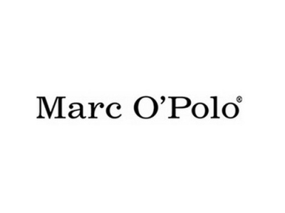 Логотип Марк-О-Поло